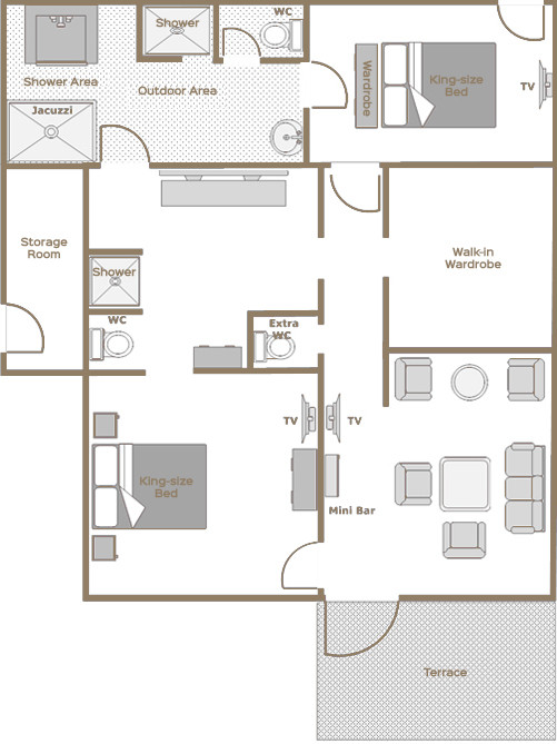 familyvilla_floorplan_en