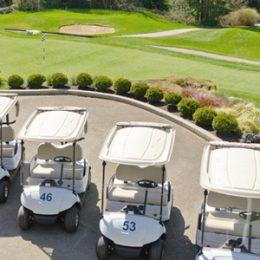 golfcourse02