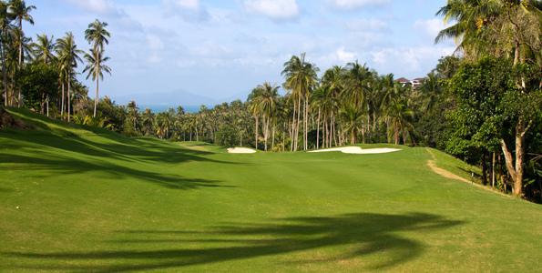 golfcourse03