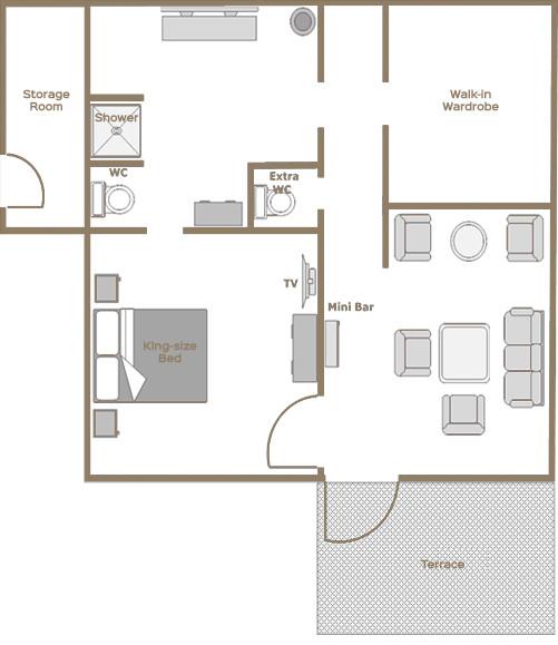 villa_floorplan_en