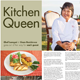 KitchenQueen-SiamResidence
