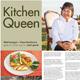 KitchenQueen-SiamResidence