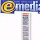 e-media-29-01-01-b
